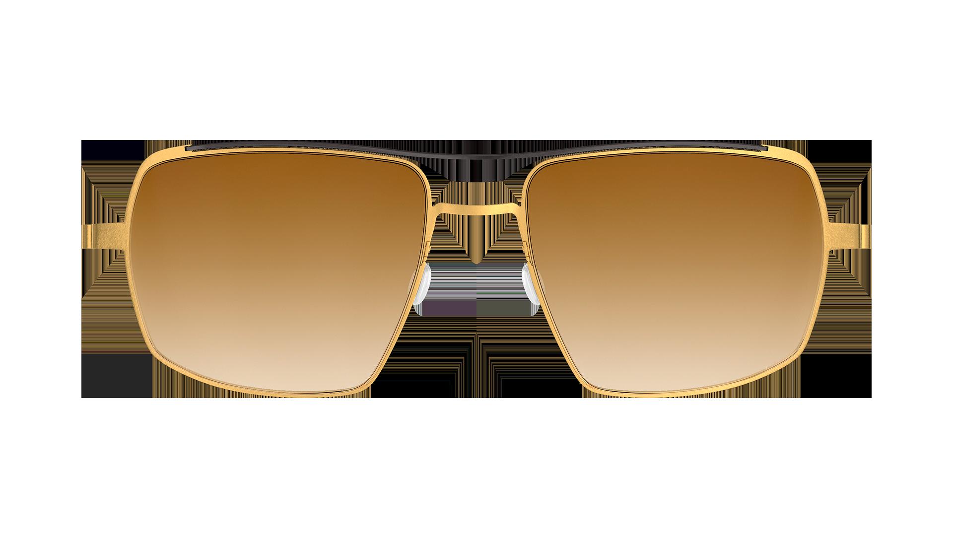 8909 – GT/PU9/SL10