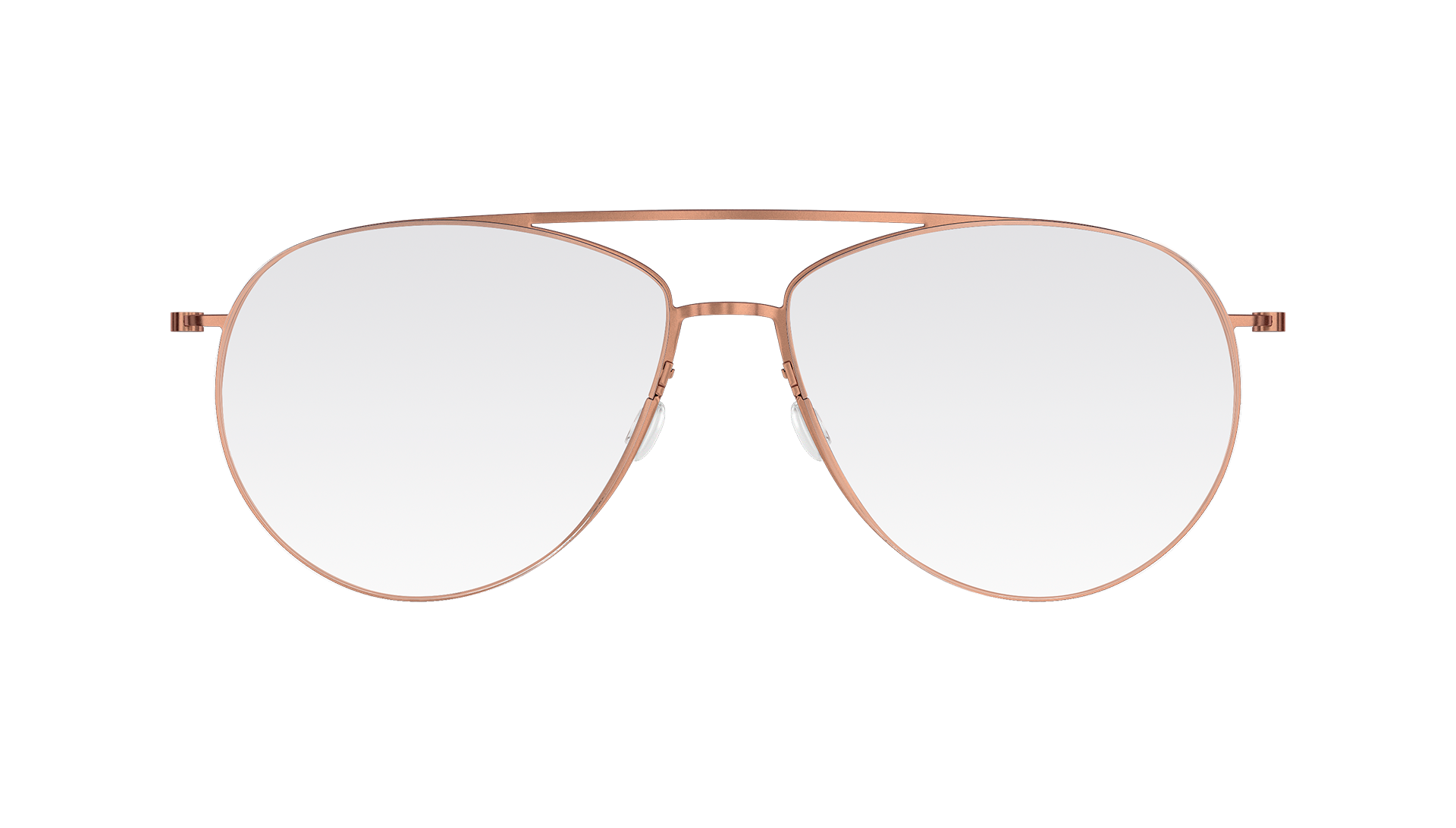 5507 – PU12/SL88