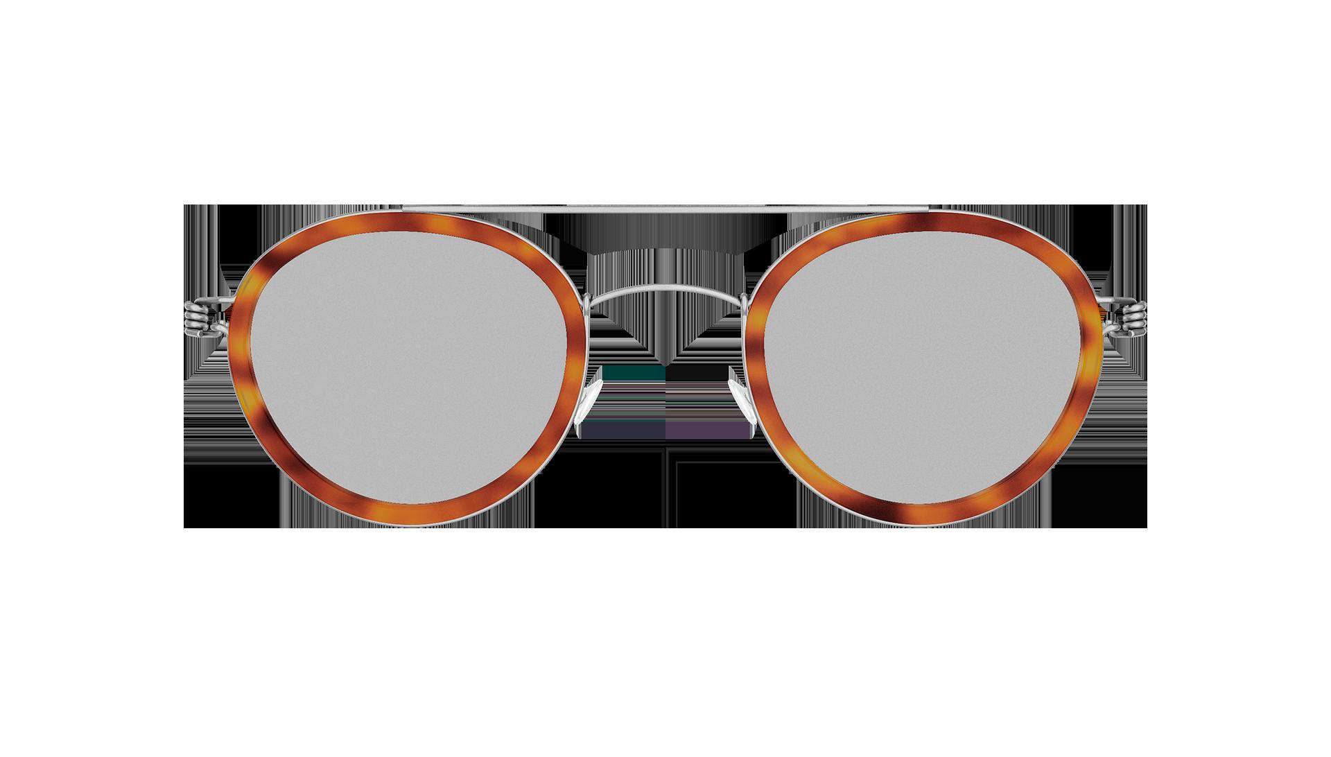 Teitur – 10/K25