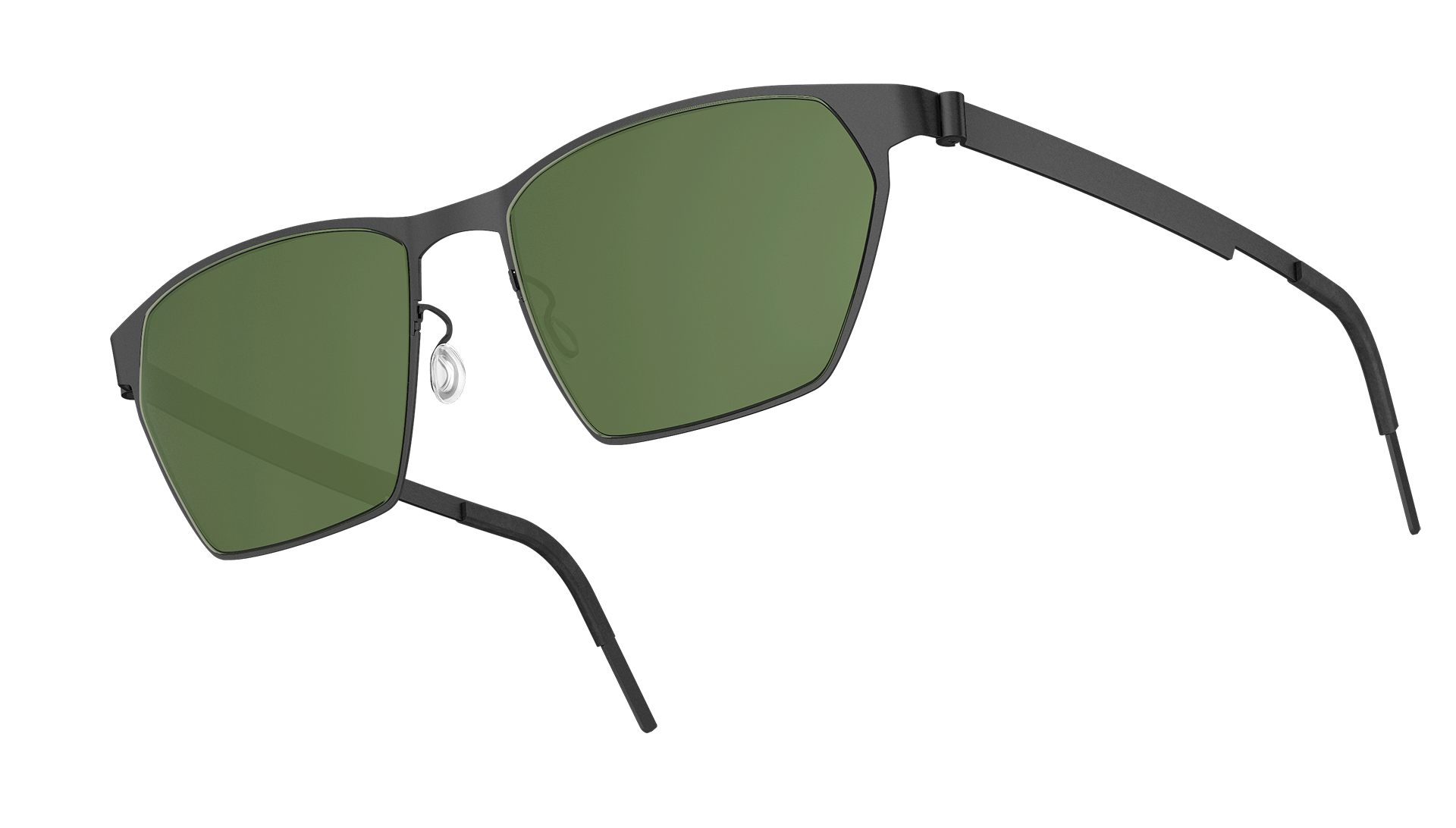 8906 – SC93/SL85
