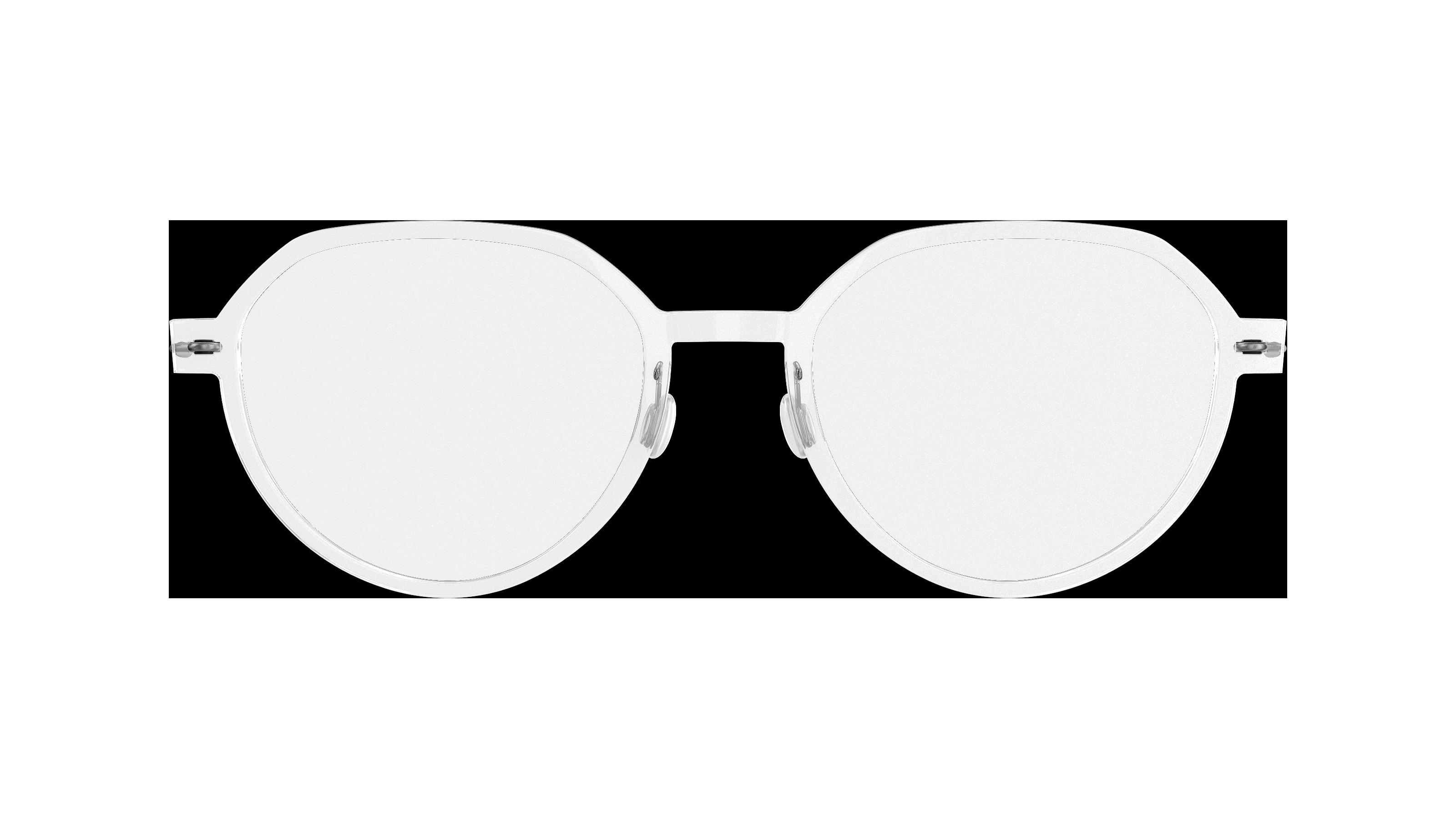 6582 – C01/10