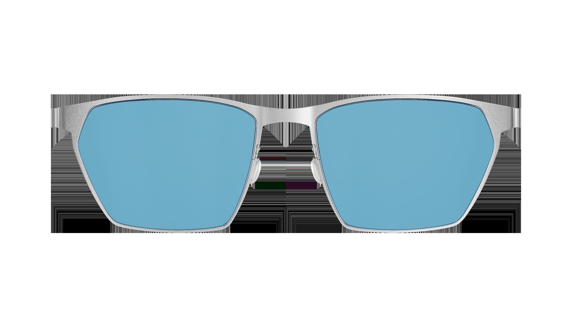 8906 – SC92/SL55