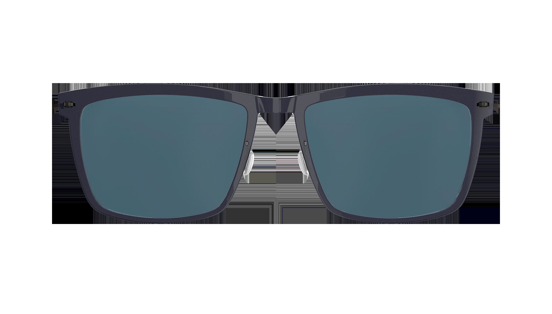 8305 – C06-U9/SL43