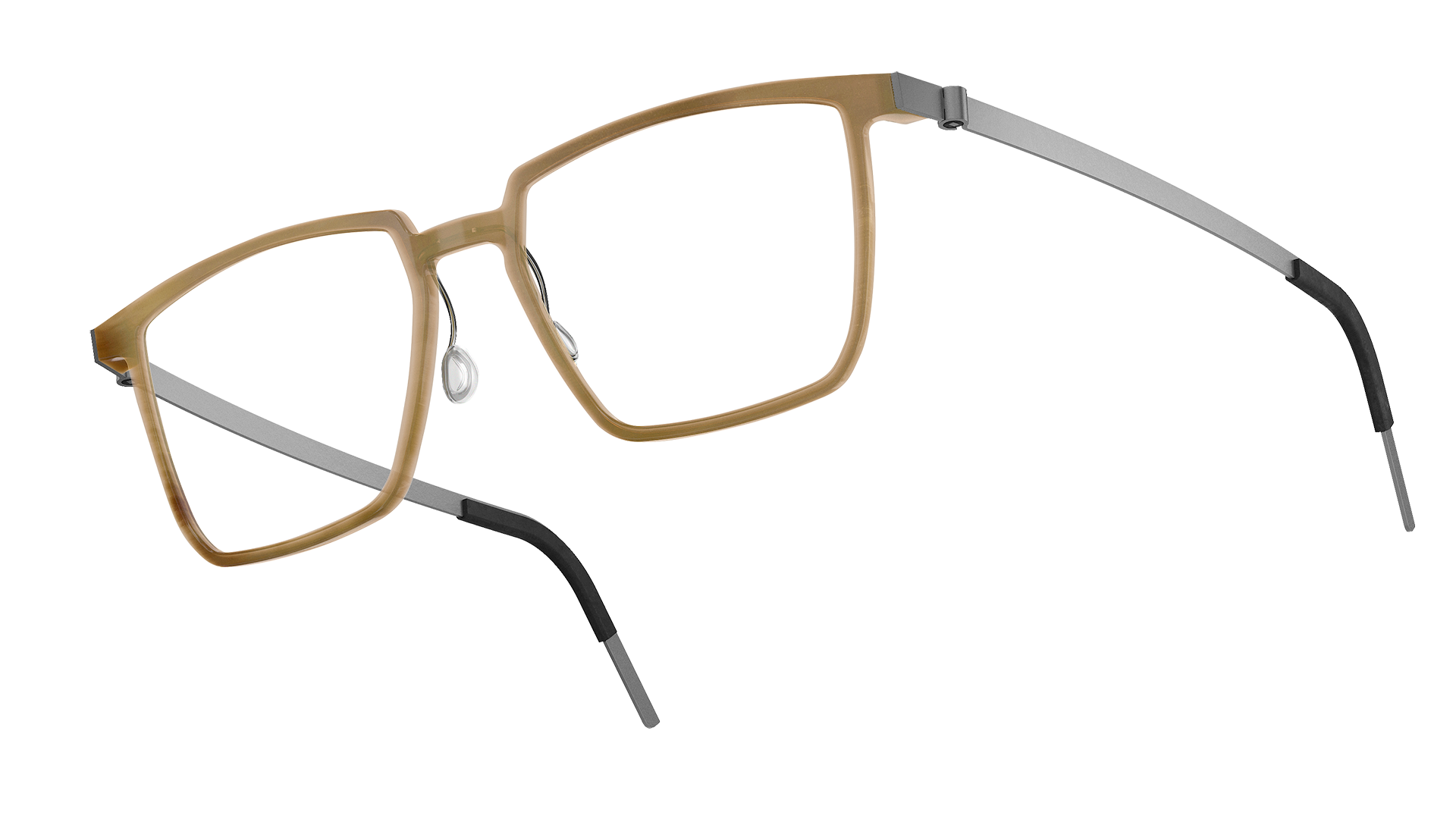 1844 – H16/10