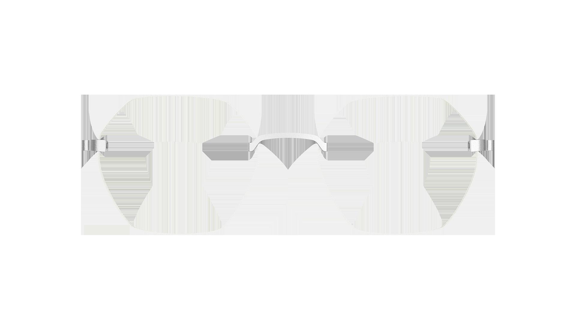 2445 – 05/GC101