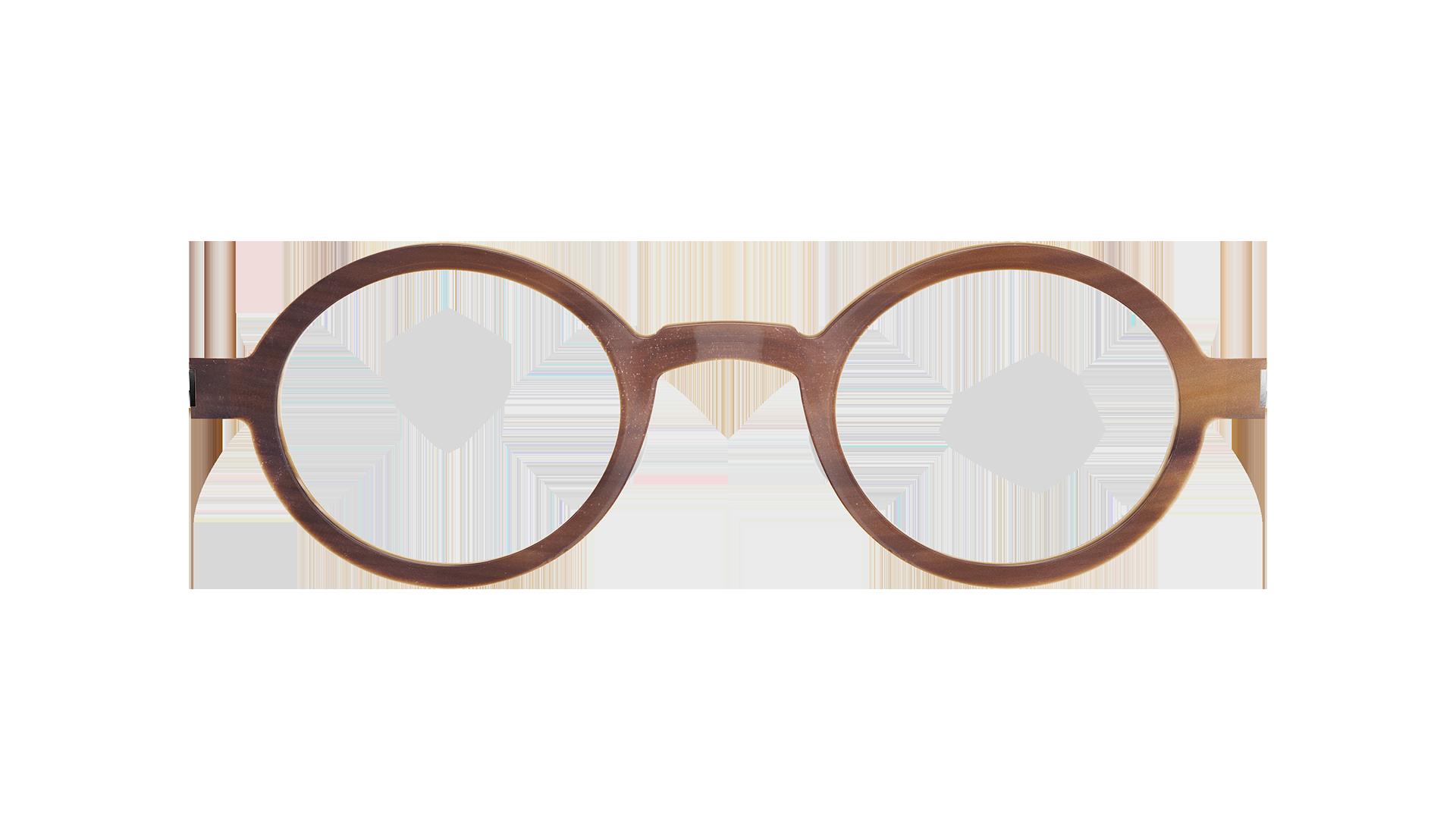 1810 – H18/P10