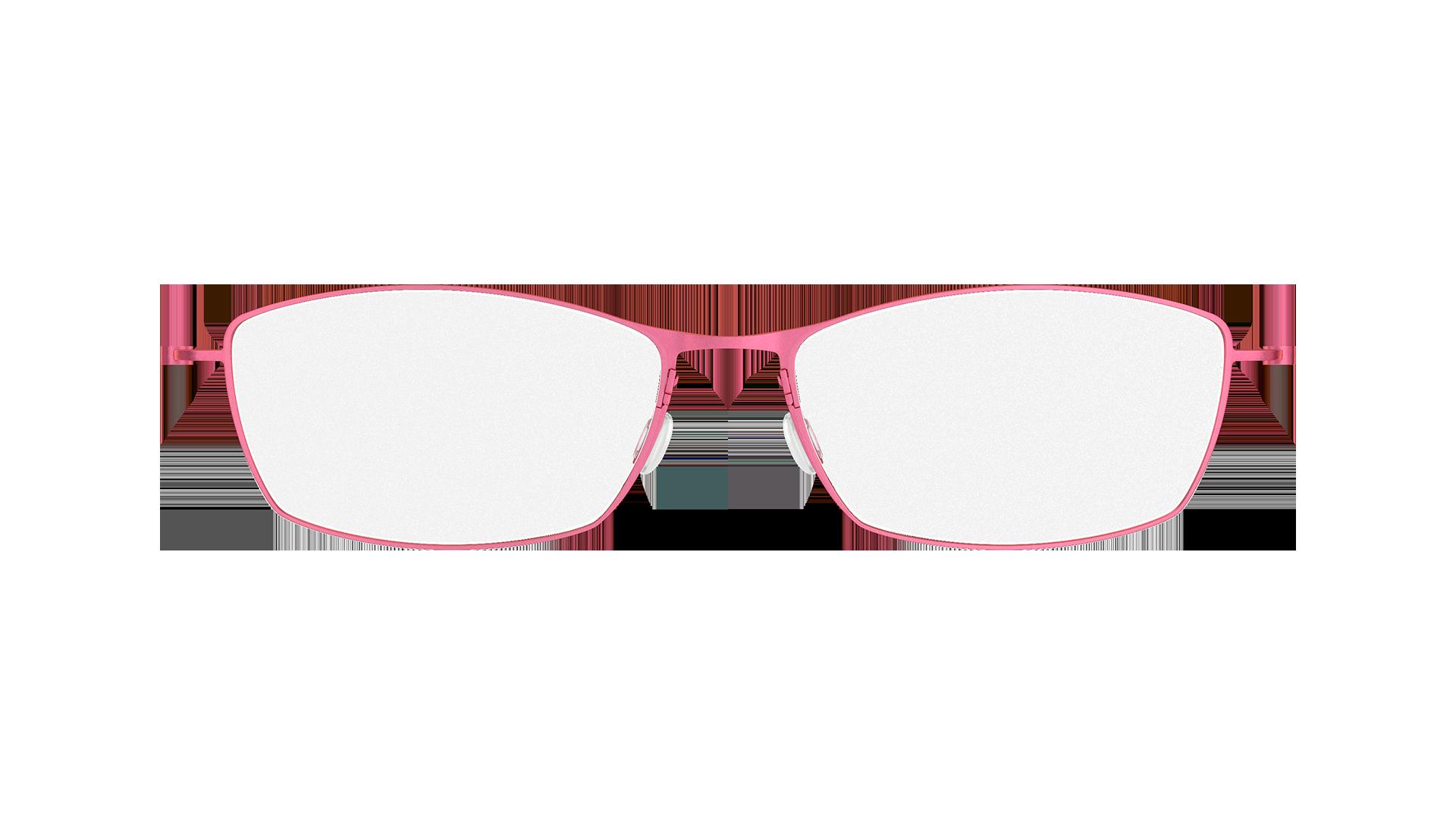 5510 – 70
