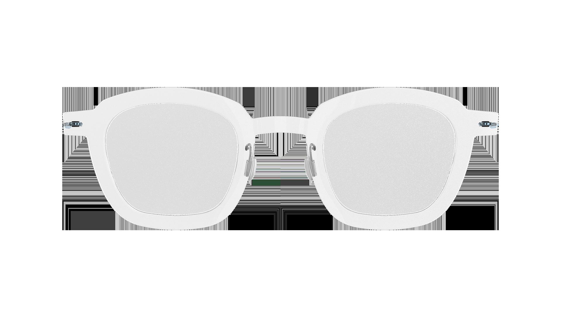 6587 – C01/P25
