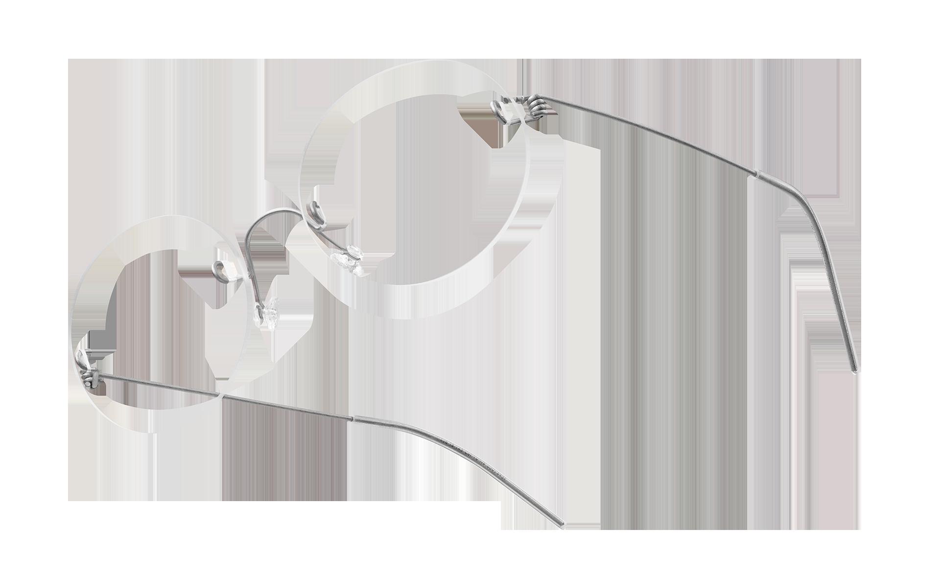 356/basic –P10