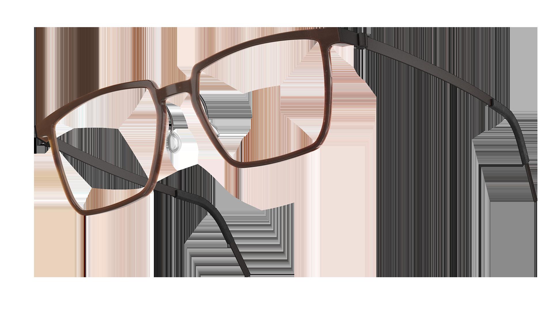 1844 – H20/U9