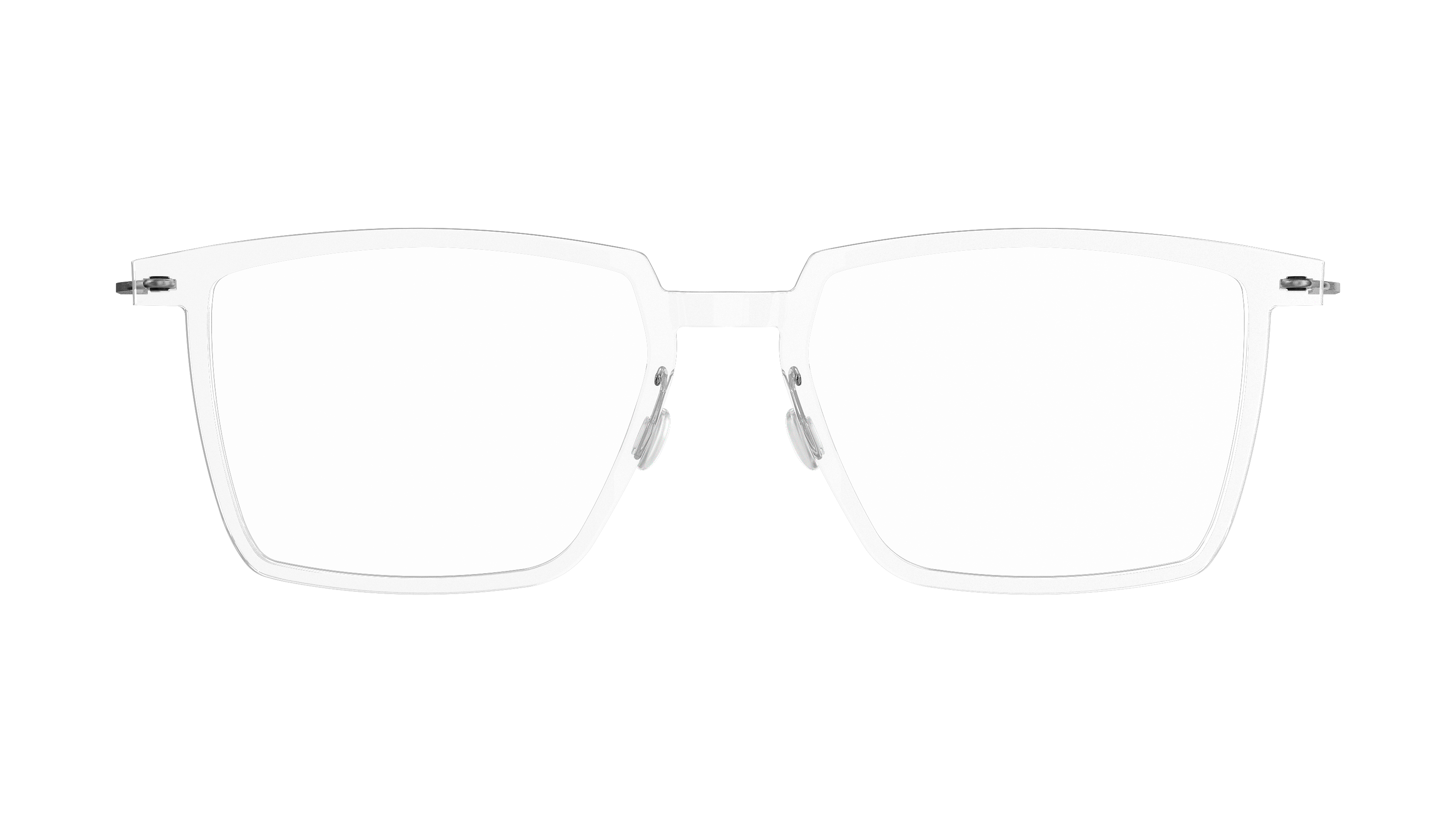 6577 – C01/10
