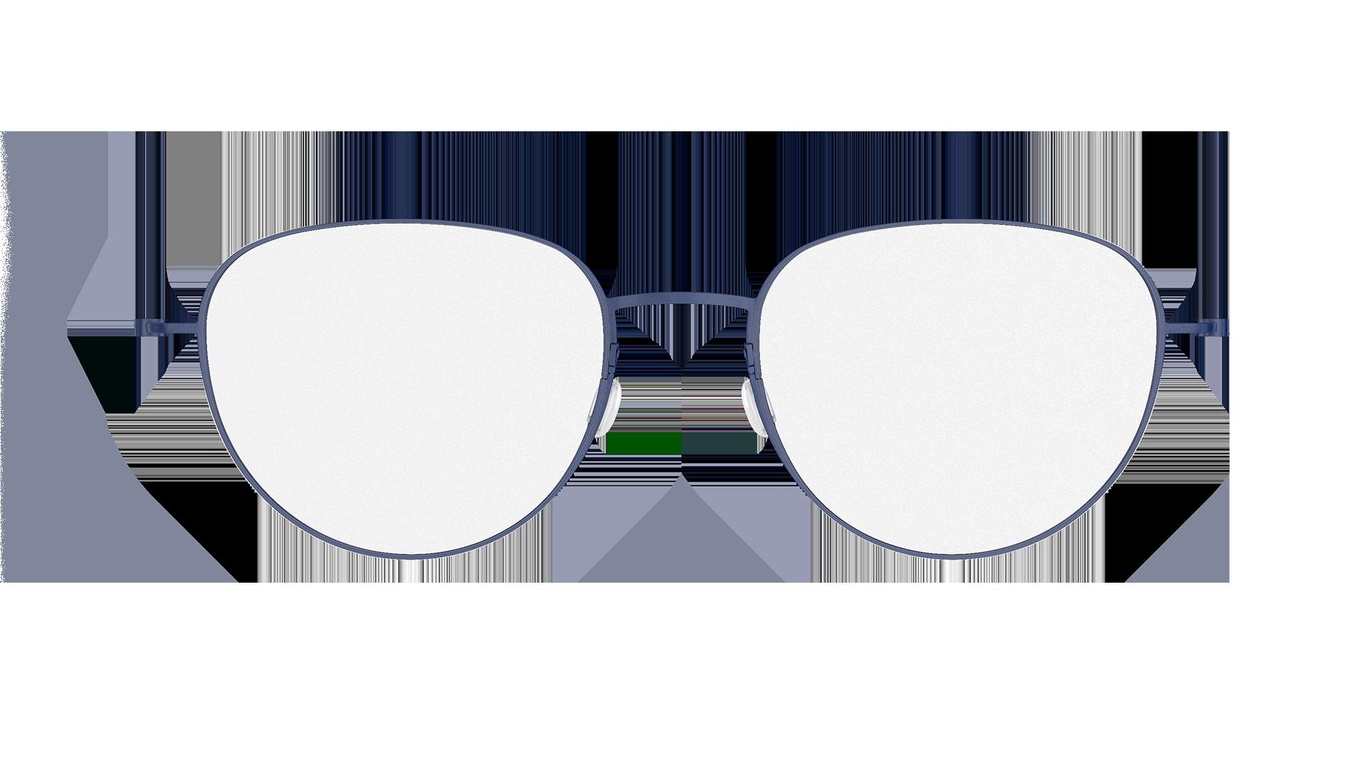 5512 – U13
