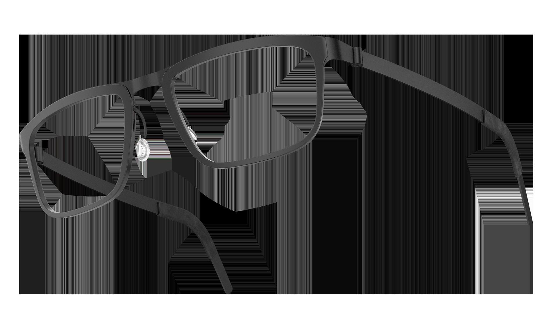 4504/426 – K24M/U9