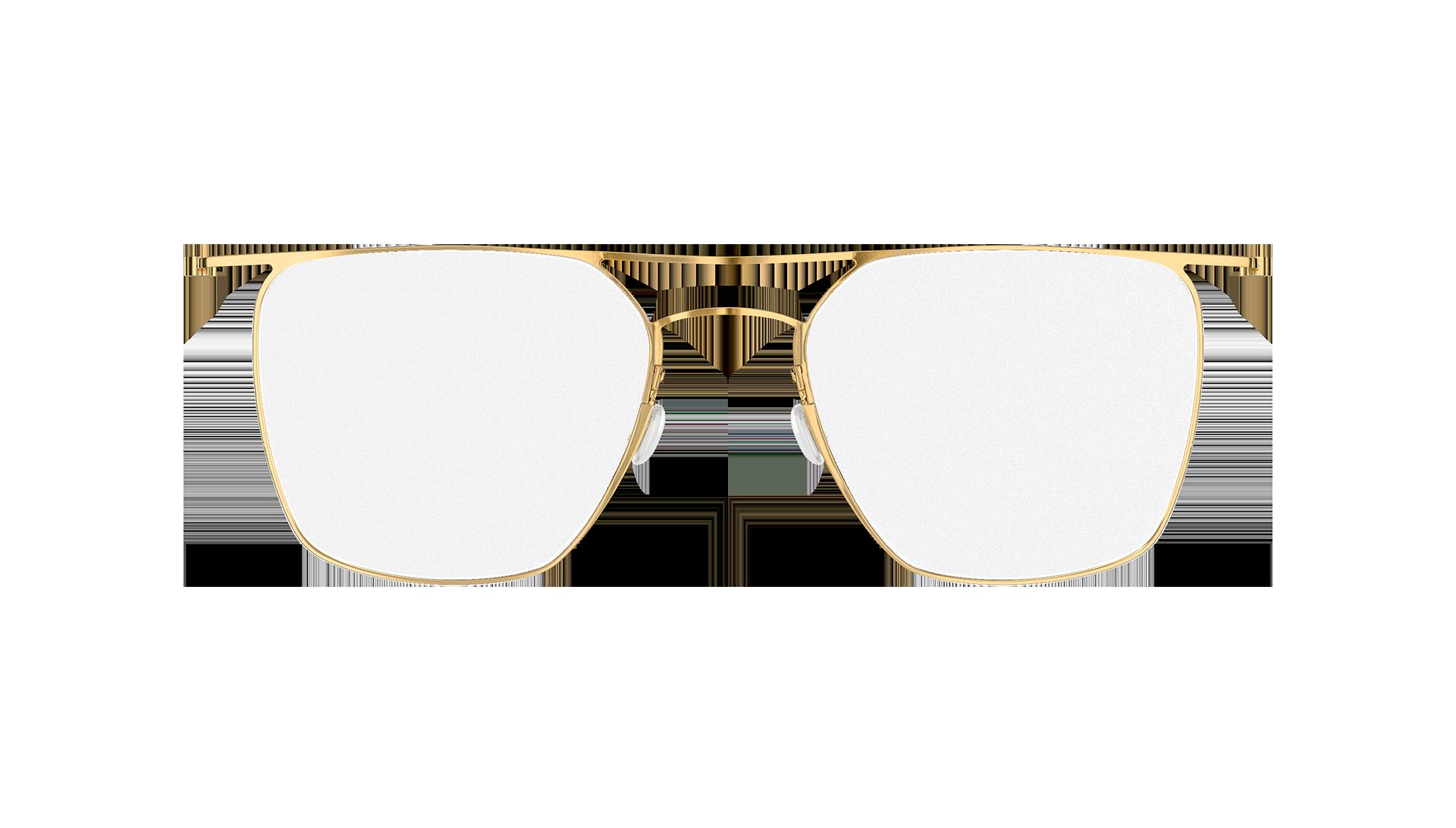 5502 – PGT