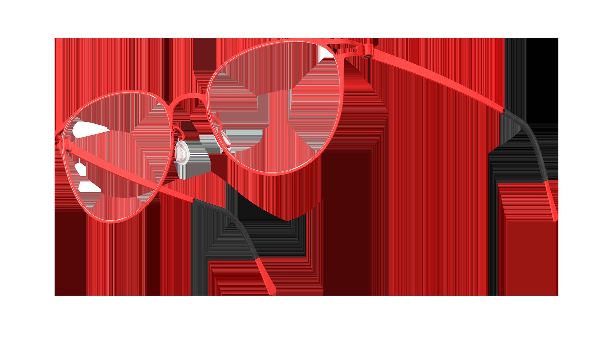9607/408 – U33