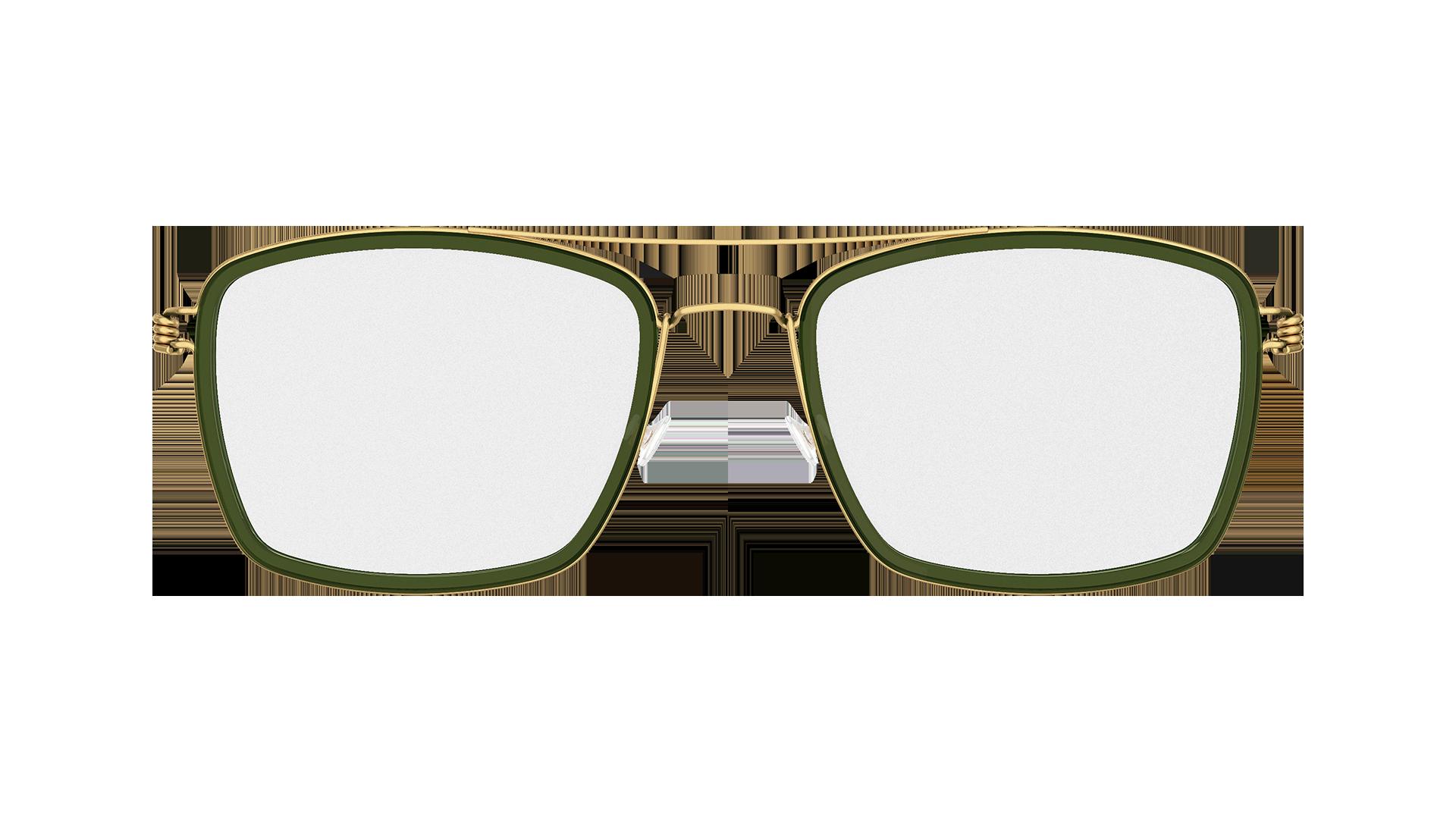 Oscar – GT/K175