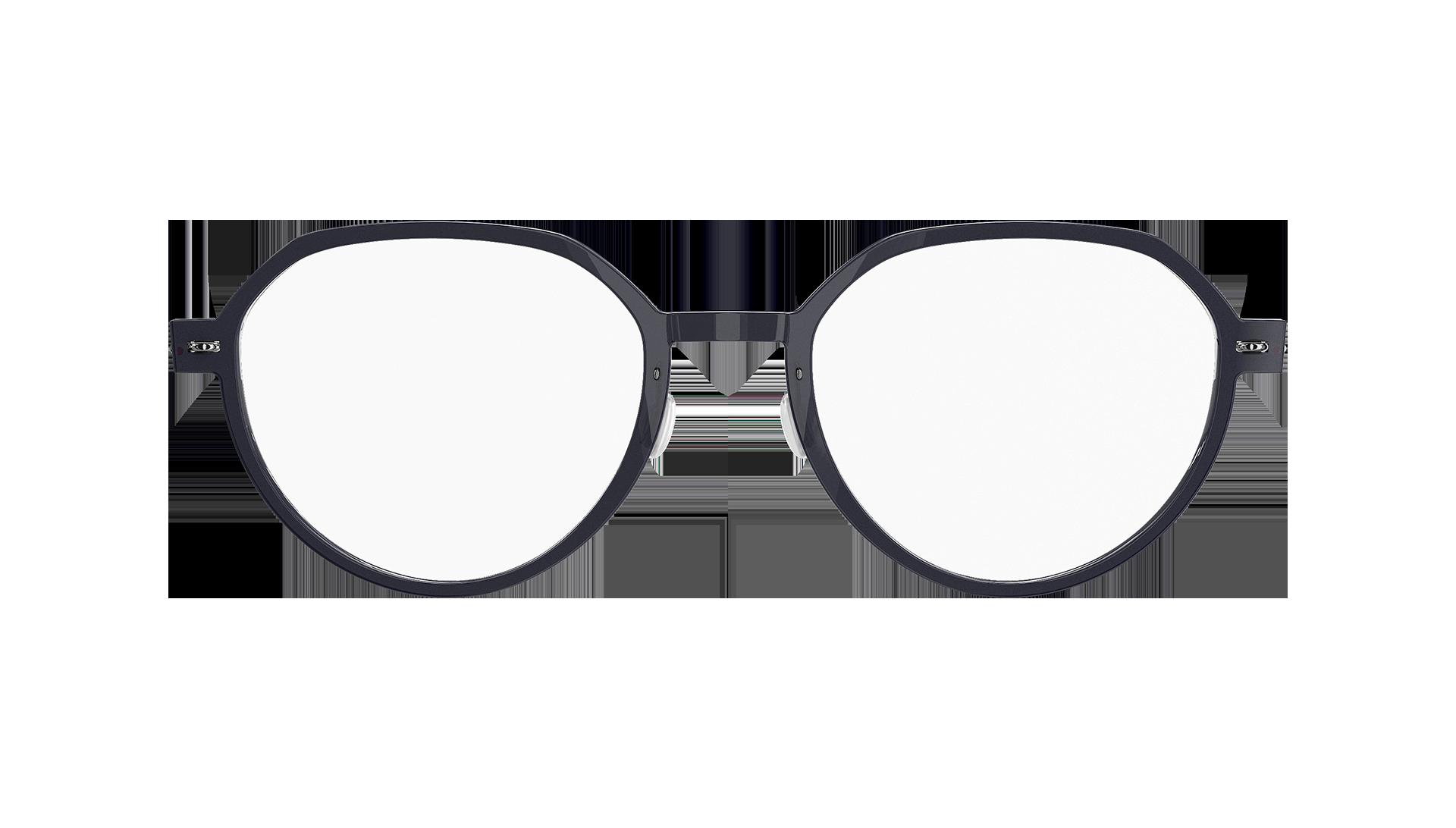 6582 – C06/P10