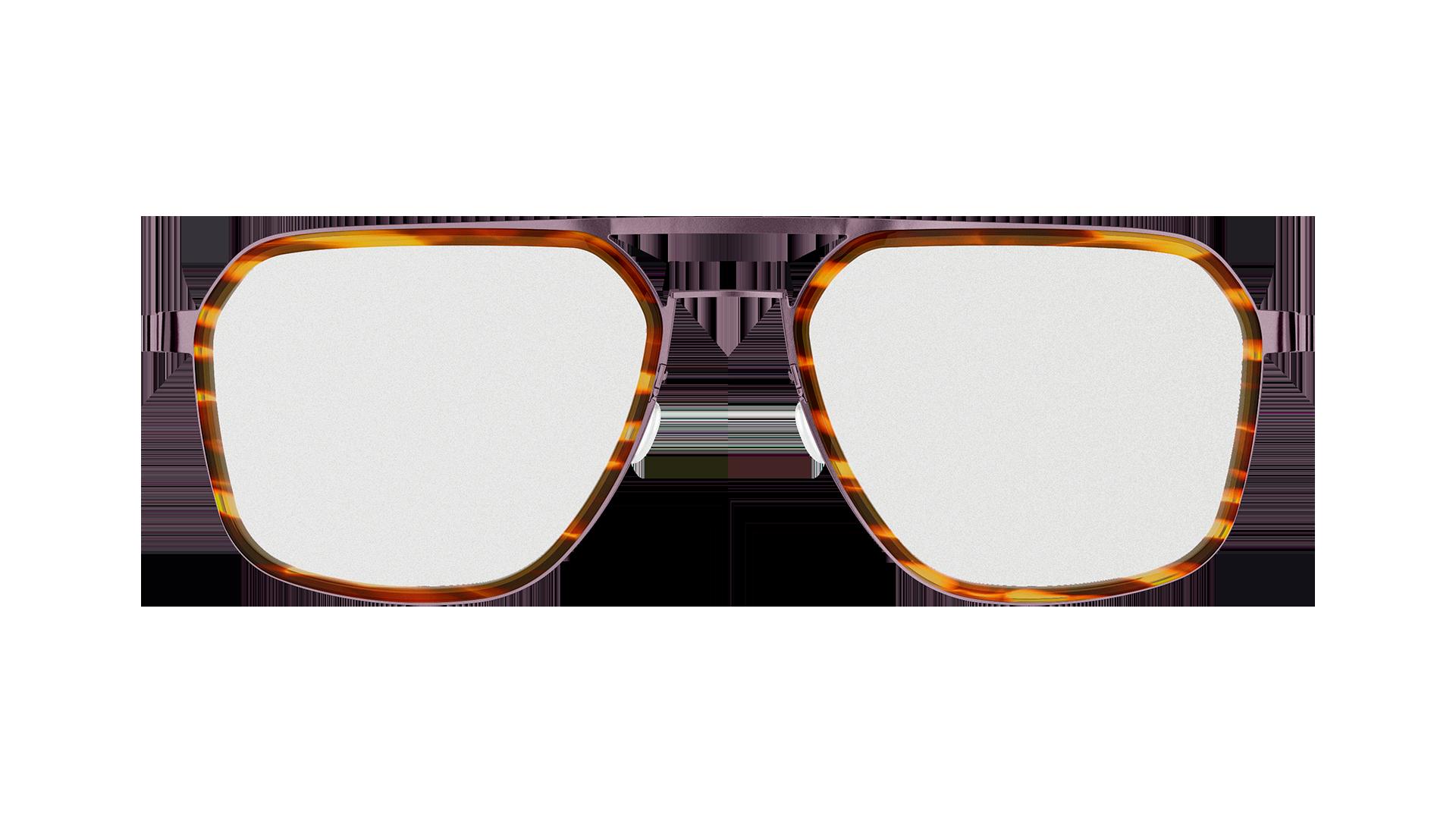 9753 – PU14/K251/GC77